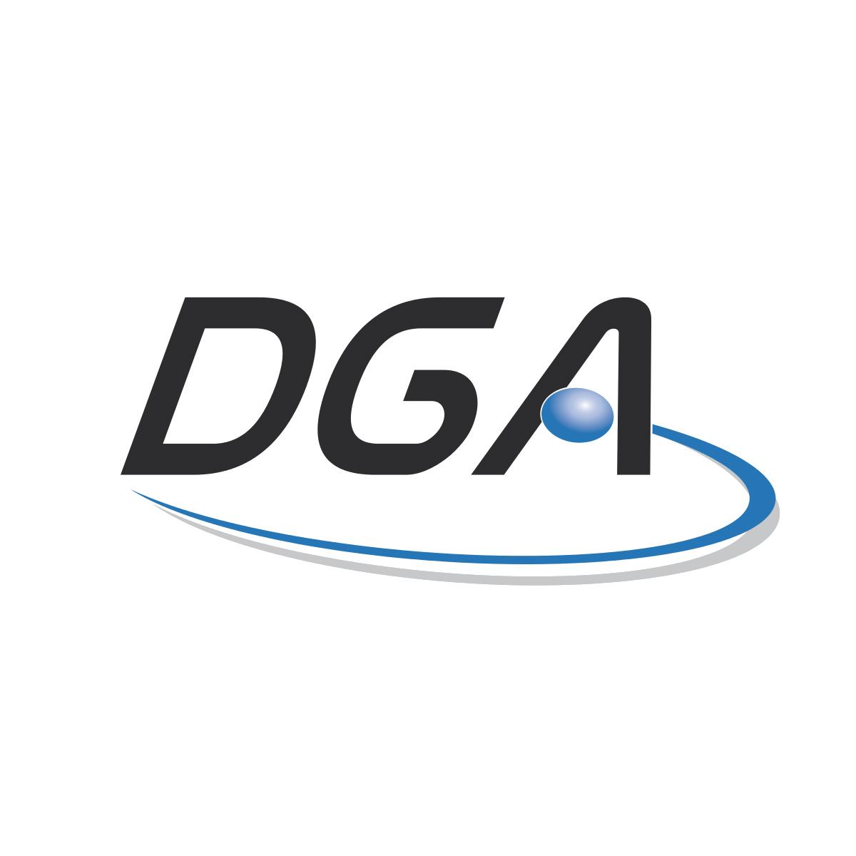 Tecnico DGA